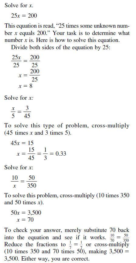 asvab math practice questions and answers pdf